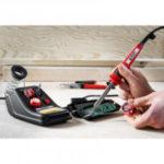 Norma 10.8.2020: Kraft Werkzeuge Regelbare Lötstation im Angebot