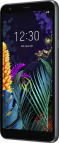 LG K30-MH5 Smartphone