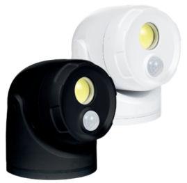 LightZone LED Spot Strahler