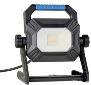 Lightway LED-Arbeitsstrahler 55 Watt