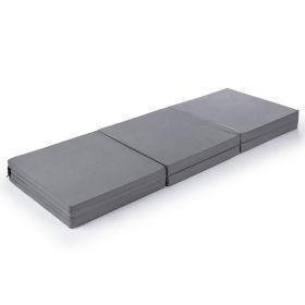 Living Style Gästebett Sitzwürfel