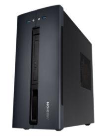Medion Akoya P66089 Performance PC