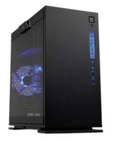 Medion Erazer Core Engineer P10 Gaming-PC