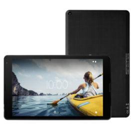 Medion LifeTab E10530 Tablet-PC