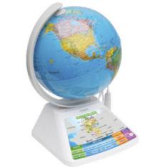 Oregon Scientific Smart-Globus Kinderglobus