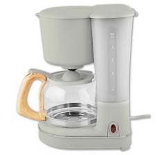 Progress Scandi Kaffeemaschine