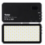Aldi 7.9.2020: Rollei Lumen Pocket LED-Kamera-Licht im Angebot