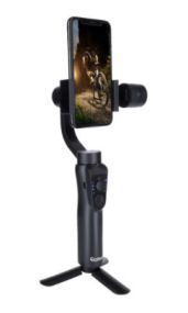 Rollei Steady Butler Mobile 2 Smartphone-Gimbal