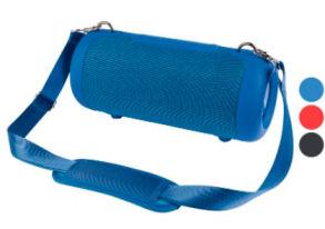 Silvercrest Bluetooth-Lautsprecher Groß