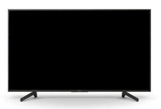 Photo of Real 21.9.2020: Sony KD55XG8096 Ultra-HD Fernseher im Angebot