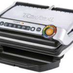 Netto 31.8.2020: Tefal OptiGrill Kontaktgrill GC705D im Angebot
