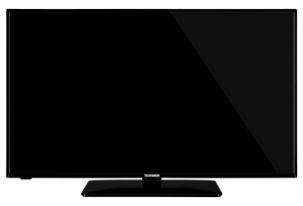 Telefunken D43U551N1CW 43-Zoll Fernseher