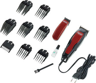 Wahl Home Pro 100 Haarschneider