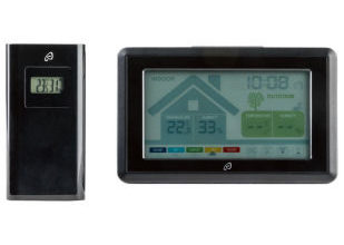 Photo of Auriol Hygrometer bei Lidl 28.9.2020 – KW 40