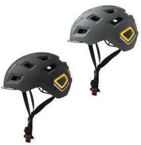 Bikemate E-Bike-Helm