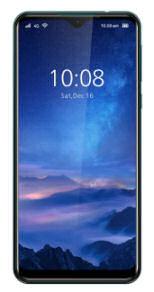 Blaupunkt OT19 Smartphone