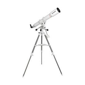 Bresser Teleskop-Set First Light