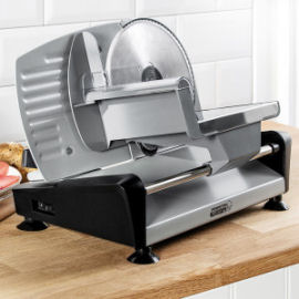 Cook O'Fino Metall Allesschneider