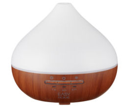 Easy Home Aroma Diffuser