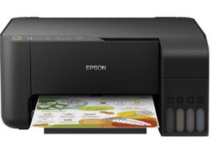 Epson EcoTank ET-2710 3-in-1 Drucker