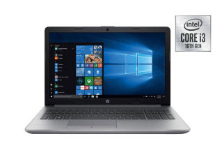 HP 250 G7 1B7N6ES#ABD 15,6-Zoll Notebook