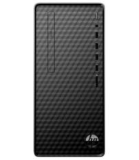 HP M01-F0508ng Desktop-PC
