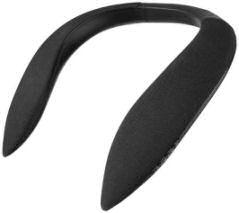 Intempo Sync Bluetooth-Nacken-Soundbar