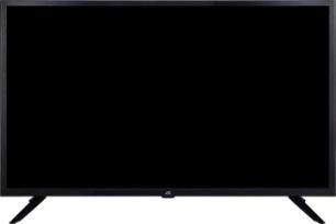 JTC 32H3166M 32-Zoll HD-TV Fernseher