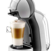 Krups Dolce Gusto Mini Me Kaffeemaschine