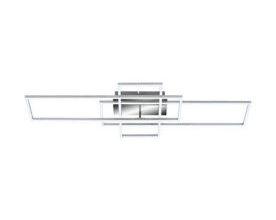 Photo of Aldi 1.10.2020: LED-CCT Wand- und Deckenleuchte im Angebot