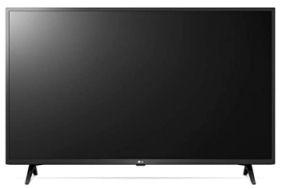 LG-43LM6300PLA-43-Zoll-Full-HD-Smart-TV-Fernseher