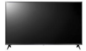 Bild von Real 8.3.2021: LG 49UN71006LB 49-Zoll Ultra-HD Fernseher im Angebot