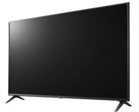 LG 55UN71006LB Ultra-HD Fernseher