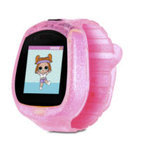 LOL Smartwatch für Kinder