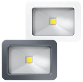 LightZone LED Strahler