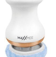 Photo of Netto 21.9.2020: MaxxMee Anti-Cellulite Massagegerät im Angebot
