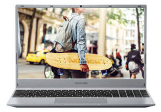 Photo of Aldi Nord 1.10.2020: Medion Akoya E15301 Notebook im Angebot