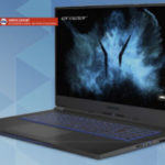 Medion Erazer Beast X10 Gaming Notebook im Angebot bei Hofer 24.9.2020 - KW 39