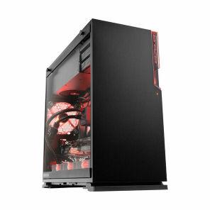 Medion Erazer Hunter X10 MD34365 Gaming-PC