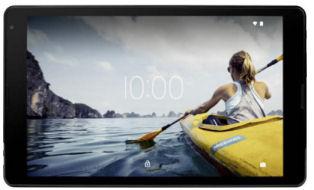 Bild von Medion LifeTab E10420 Tablet-PC bei Real 11.1.2021 – KW 2