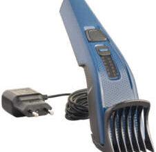 Bild von Real 8.3.2021: Philips HC3505/15 Haarschneider im Angebot