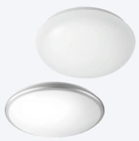 Philips LED-Deckenleuchte
