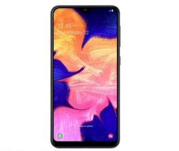 Samsung Galaxy A10 A105F Smartphone