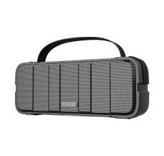 Schwaiger BS-220 Bluetooth-Lautsprecher
