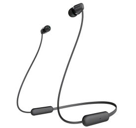 Sony WI-C200 In-Ear-Bluetooth-Kopfhörer
