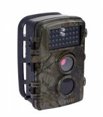 Technaxx TX-69 Wild-Überwachungskamera