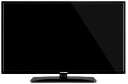 Telefunken D32H551N1CW Fernseher