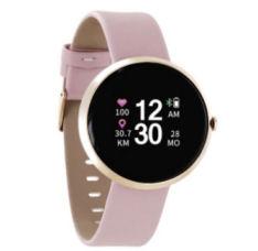 Xlyne Siona Color Fit Smartwatch