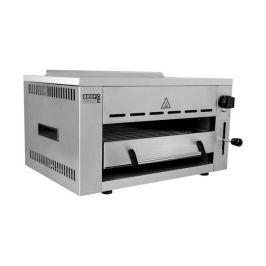 Beef Maker Pro RCP 800 G Hochtemperaturgrill