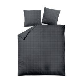 Damast Bettwäsche Dormisette